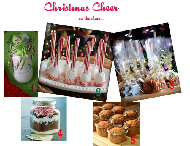 cheapcheer copy